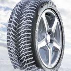 04882070-photo-exemple-de-pneu-neige