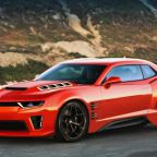 facelift-2016-chevrolet-camaro-release-date-and-specs-chevrolet-1000x633